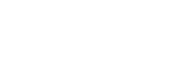 CareerSource Heartland